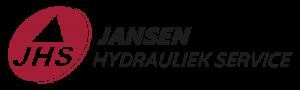 Jansen Hydrauliek Service
